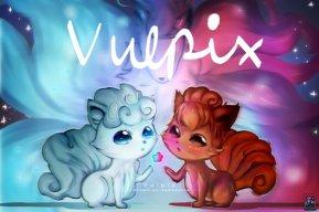 Vulpix03